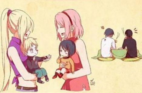 Rumpi Ibu-ibu
